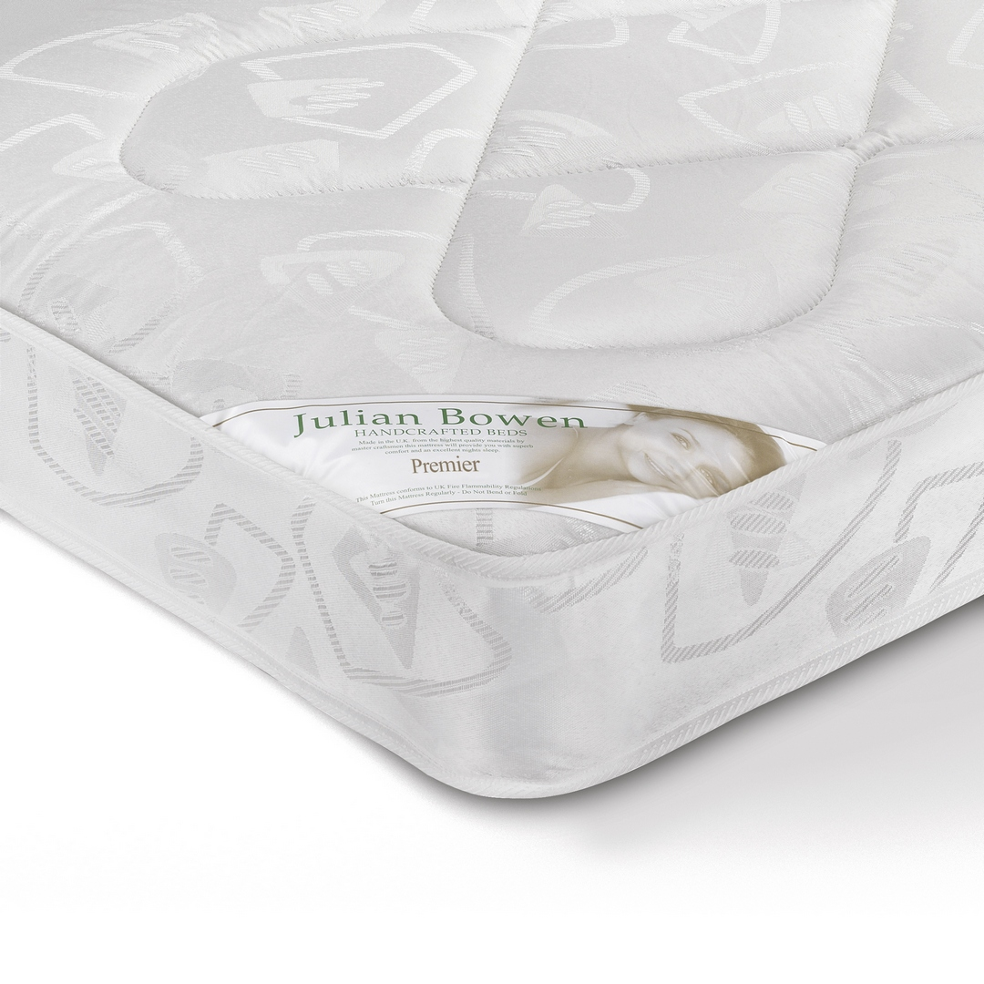 Julian Bowen Premier Mattress from £69